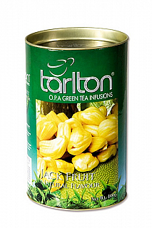 TARLTON Green Jack Fruit dóza 100g