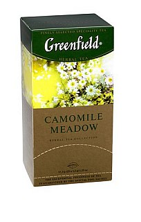 GF 9/21 Herbal Camomile Meadow přebal 25x1.5g