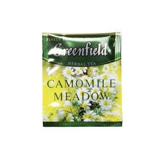 GF Horeca Herbal Camomile Meadow 1 sáček