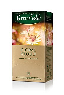 GF 6/21 Oolong Floral Cloud přebal 25x1,5g
