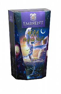 EMINENT 1001 Magical Night papír 100g