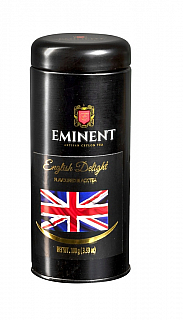EMINENT English Delight plech 100g