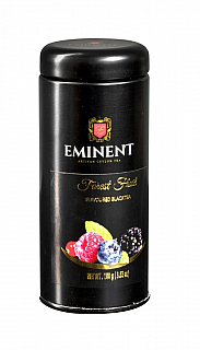 EMINENT Forest Fruit plech 100g